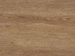 ECO30 OFD-030-063 Royal Oak Natural