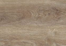 ECO30 OFD-030-064 Authentic Oak Natural