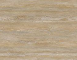 ECO30 OFD-030-066 Prestige Oak Natural