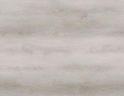 ECO30 OFD-030-070 Traditional Oak Greige