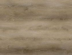 ECO30 OFD-030-071 Traditional Oak Natural Light