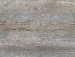 ECO30 OFD-030-072 Worn Oak Greige