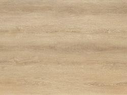 ECO30 OFD-030-074 Sawcut Oak Natural