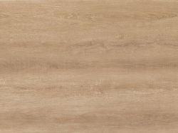 ECO30 OFD-030-075 Sawcut Oak Dark