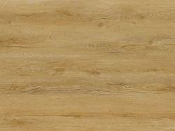ECO30 OFD-030-079 German Oak Natural