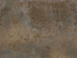 ECO30 OFD-030-080 Oxyde Rust